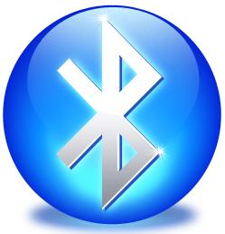 Bluetooth-Logo-New