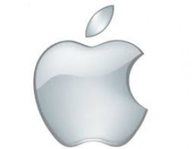 apple logo new4