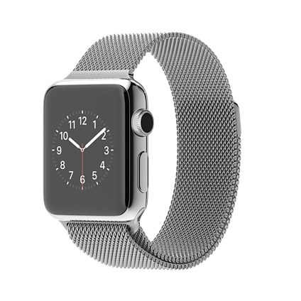 38-milanese-loop-apple-watch