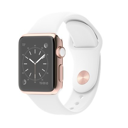 38mm-18karat-rose-gold-case-white-sport-band-apple-watch