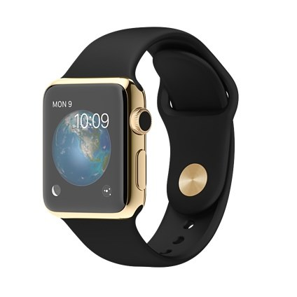 38mm-18karat-yellow-gold-case-apple-watch