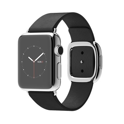 38mm-black-modern-buckle-apple-watch
