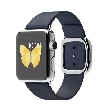 38mm-blue-modern-apple-watch