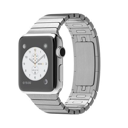 38mm-link-bracelet-apple-watch