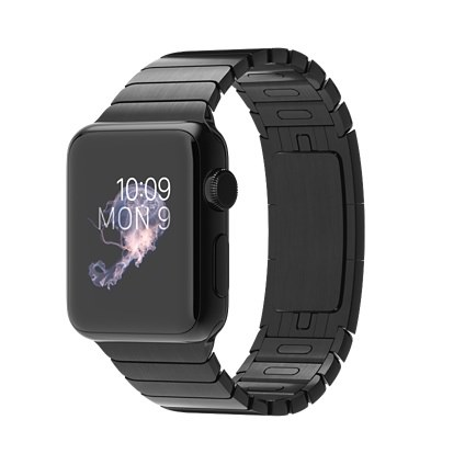 38mm-space-black-link-bracelet-apple-watch