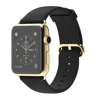 42mm-18-karat-yellow-gold-black-classic-buckle-apple-watch