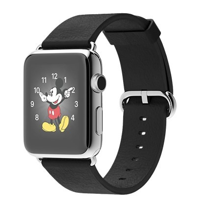 42mm-apple-watch-black-classic