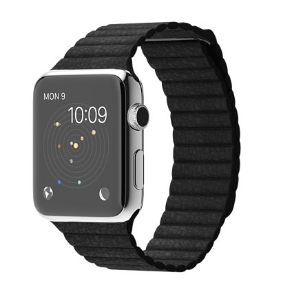 42mm-black-leather-loop-apple-watch