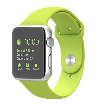 42mm-green-sport-apple
