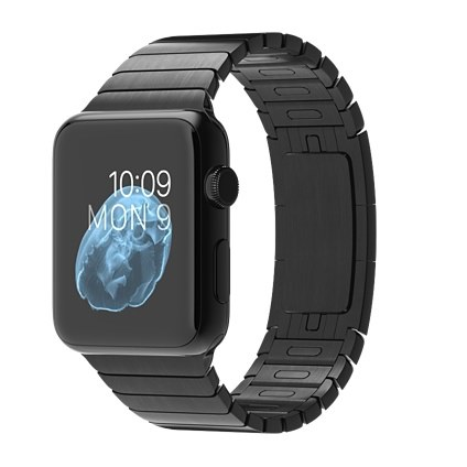 42mm-space-black-link-bracelet-apple-watch