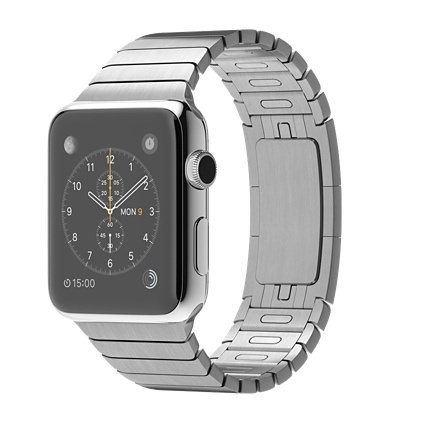 42mm-stainless-link-bracelet-apple-watch