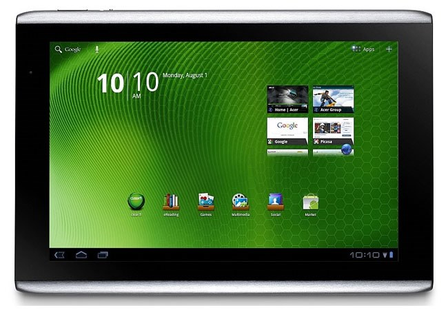 ACER-ICONIA-A500-0