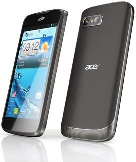 ACER-LIQUID-GALLANT-E350