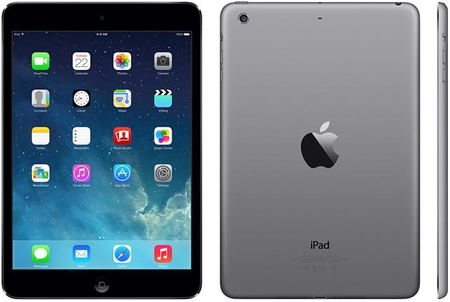 APPLE-IPAD-MINI-2-WIFI-16GB-SPACEGRAY