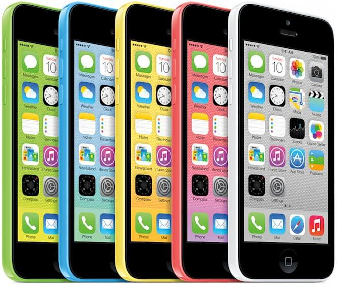 APPLE-IPHONE-5C-T-MOBILE6