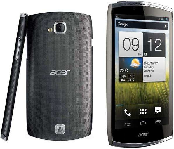 Acer-Cloudmobile-A500