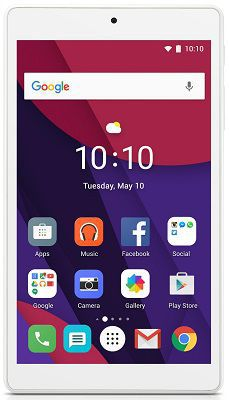 Alcatel Pixi 4 WIFI 8063