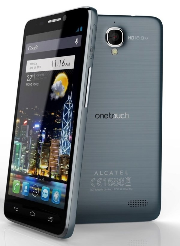 Alcatel-One-Touch-Idol_S