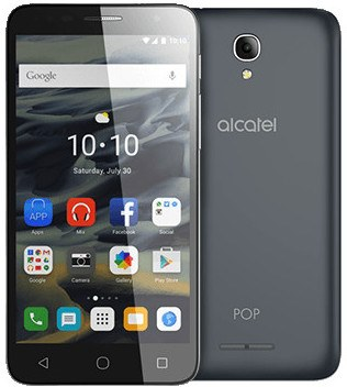 Alcatel-One-Touch-Pop-4S-Review