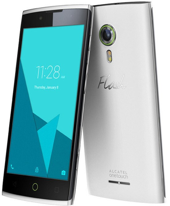 Alcatel-OneTouch-Flash-2