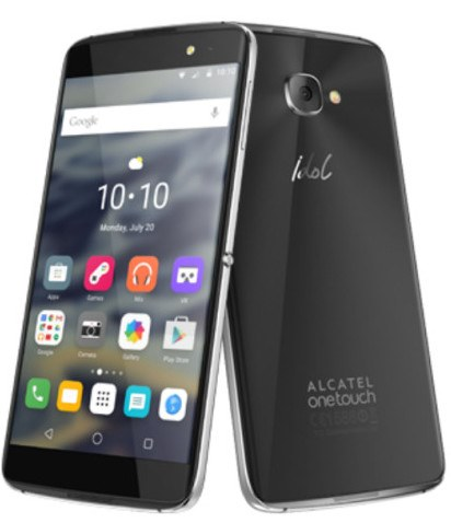 Alcatel-OneTouch-Idol-4S