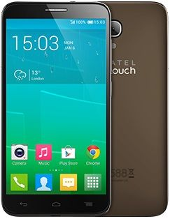 Alcatel_One_Touch_Idol_2S