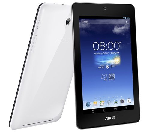 Asus-memopad-hd7-white-colour
