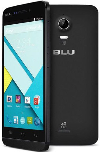 BLU-Speed-4.7-LTE