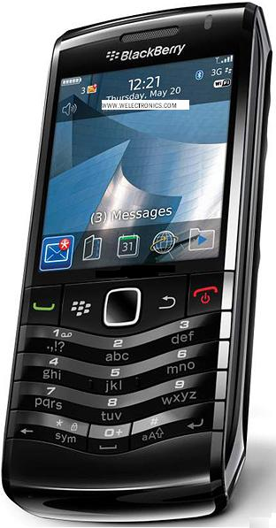 BlackBerry-pearl-3g-9105-1