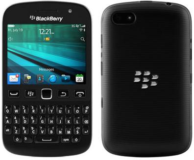 Blackberry-97205