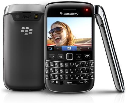 Blackberry-9790-TOUCH