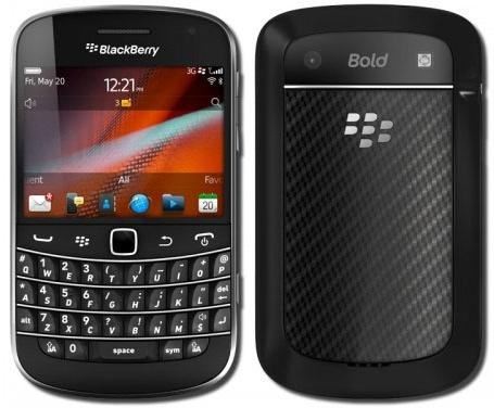 Blackberry-Bold-Touch-99001