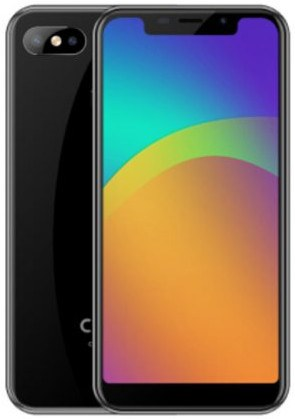 Coolpad-Cool-Play-7