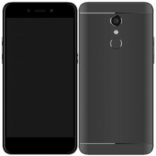 Coolpad-Note-5-Lite-C