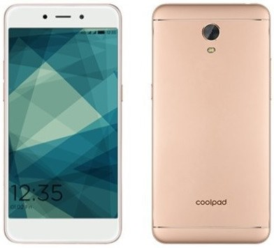 Coolpad-Roar-5
