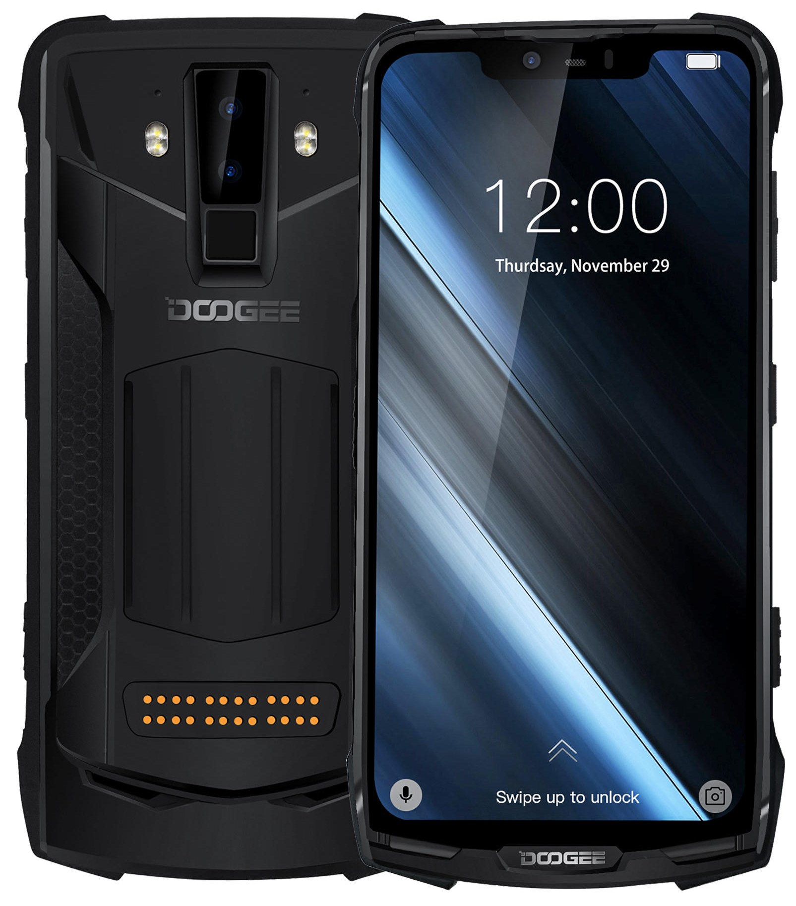 Doogee-S90-Super-bundle