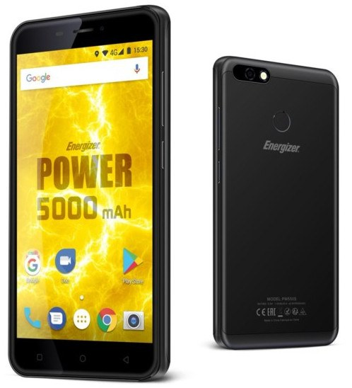 Energizer-Power-Max-P550s
