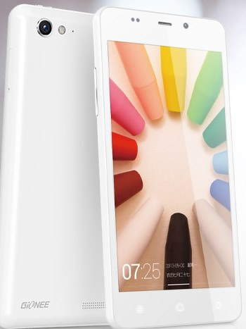 Gionee-Elife-E6-Mini
