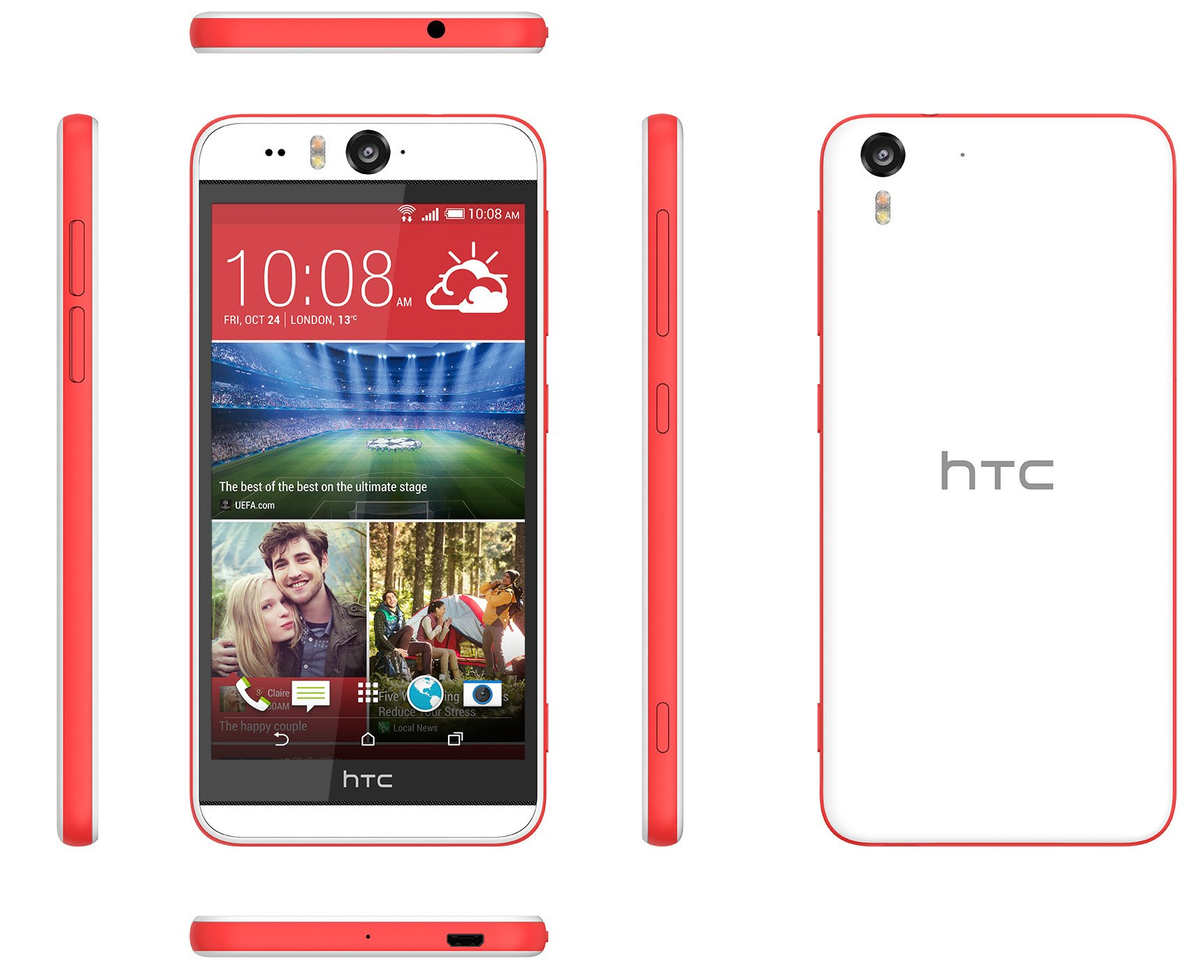 HTC-DESIRE-EYE-RED
