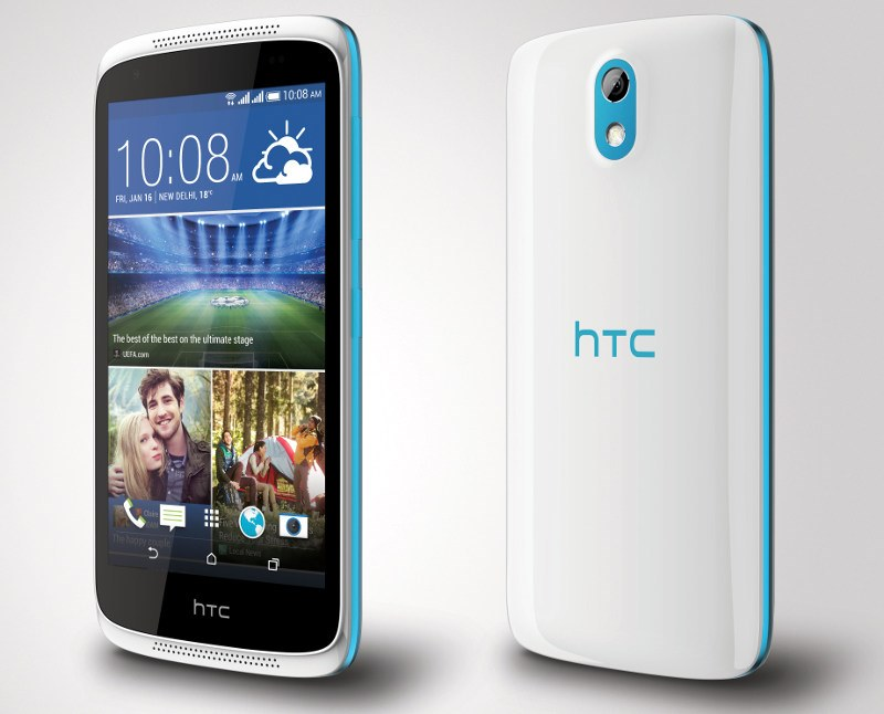 HTC-Desire-526G-Plus-white