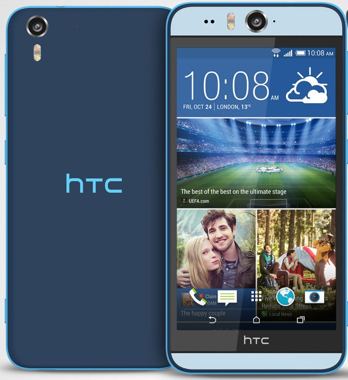 HTC-Desire-Eye-Matt-Blue