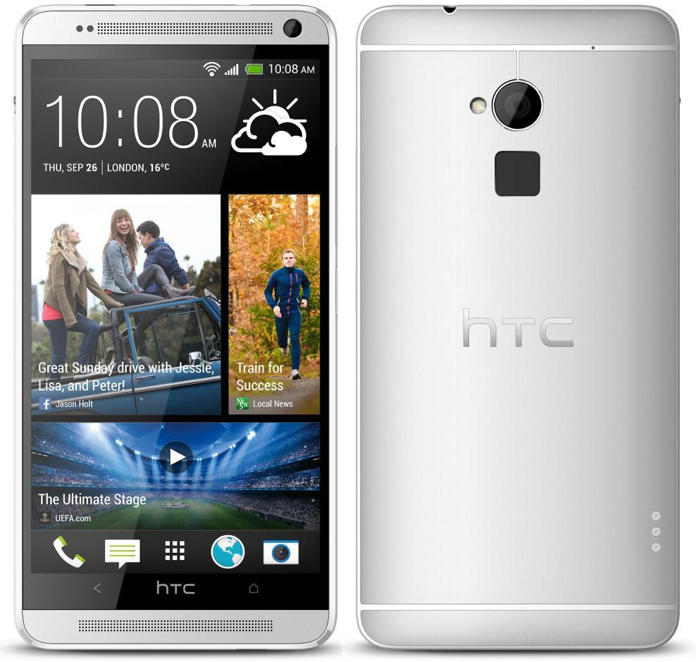HTC-ONE-MAX-T6