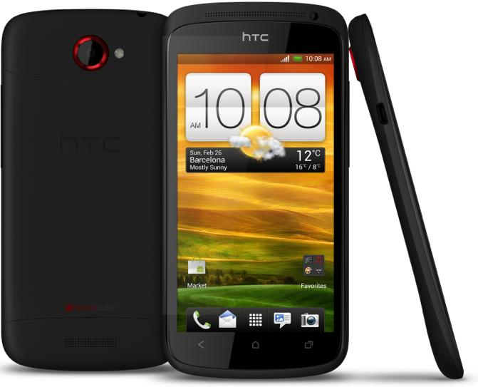 HTC-ONE-XL-BLACK