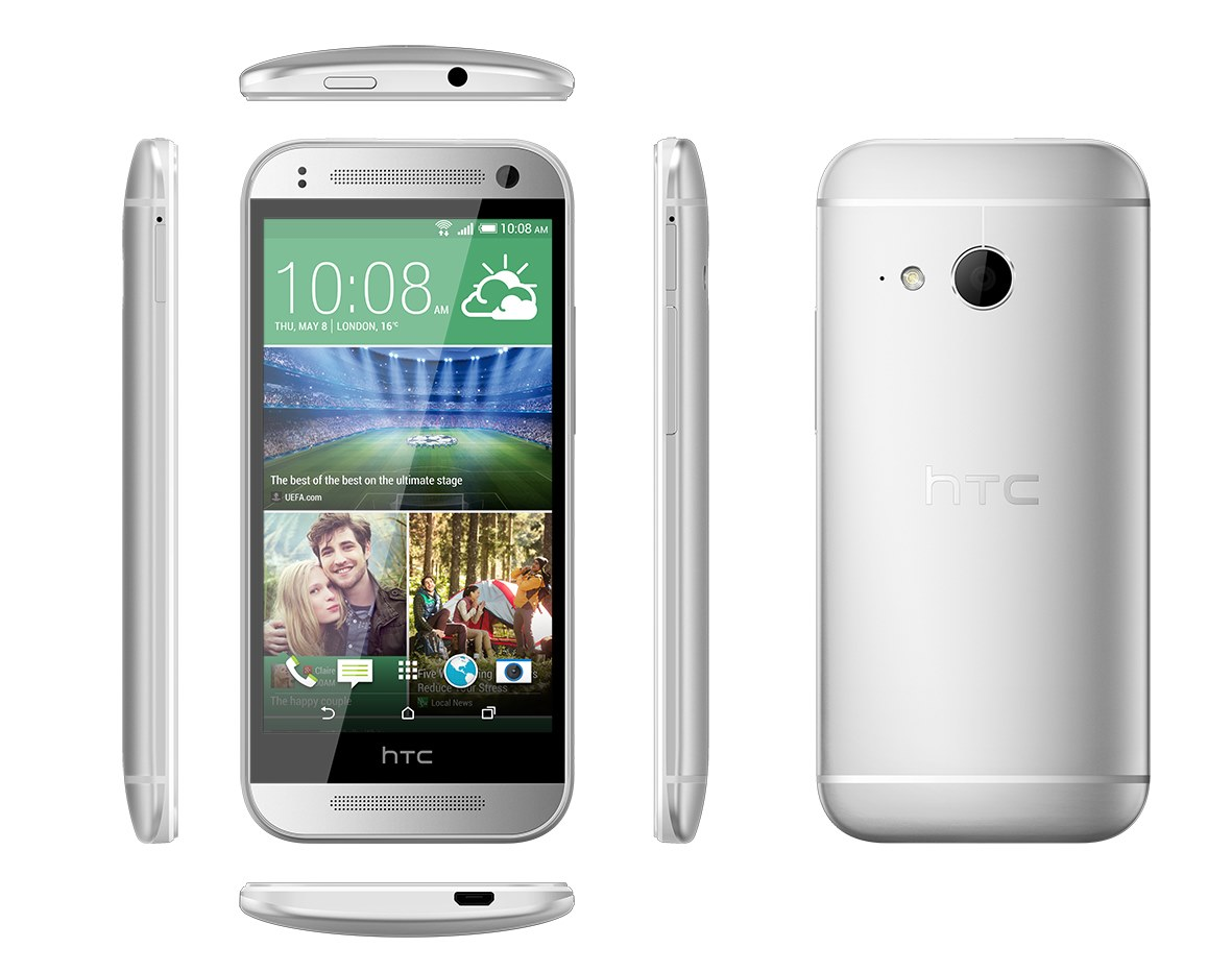 HTC-One-mini-2-silver