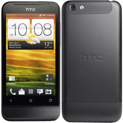 HTC-T320e-ONE-V-black-01