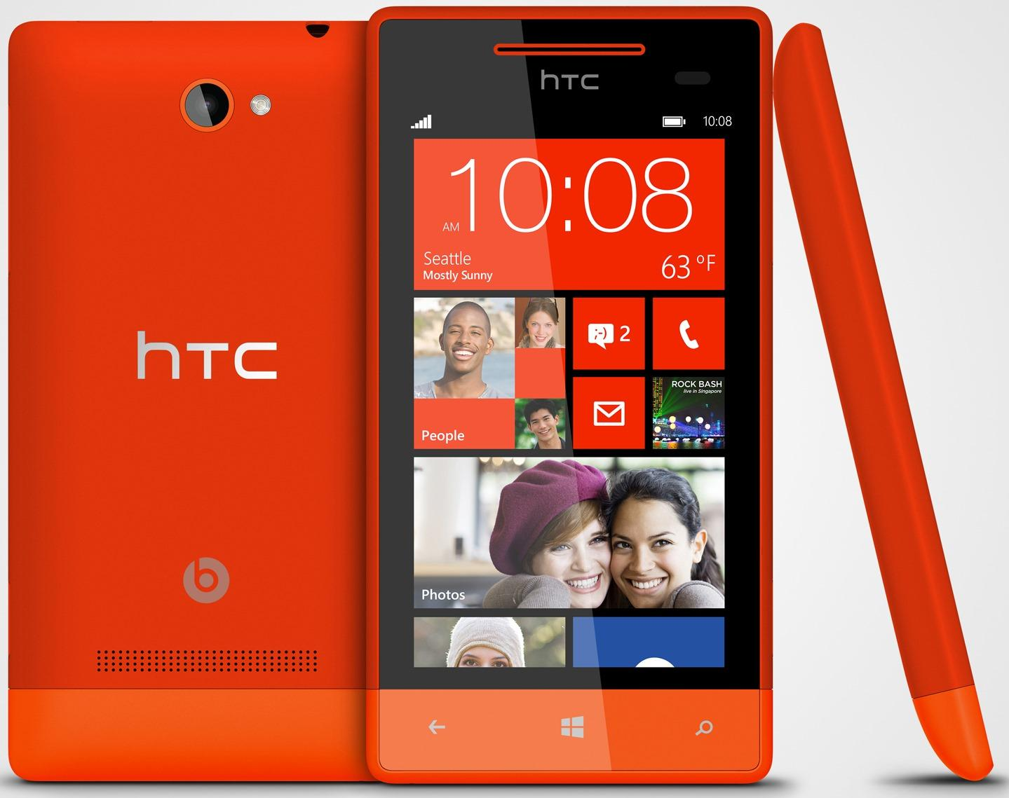 HTC-Windows-Phone-8S-Flame-Red