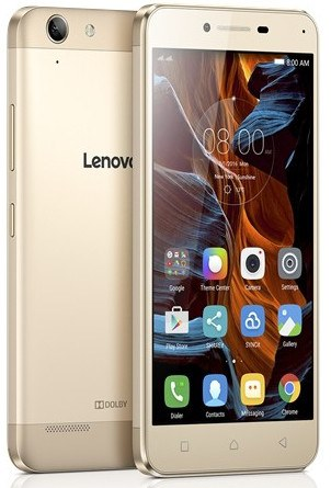 LENOVOK5-PLUS-GOLD