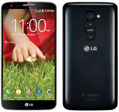 LG-OPTIMUS-G2-T-MOBILE