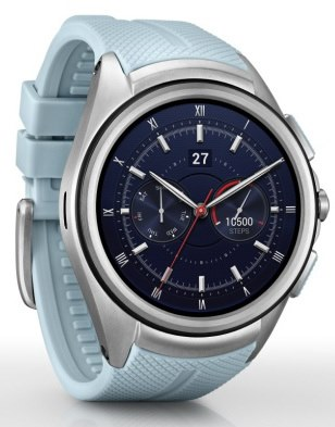 LG-Watch-Urbane-2nd-Edition-01