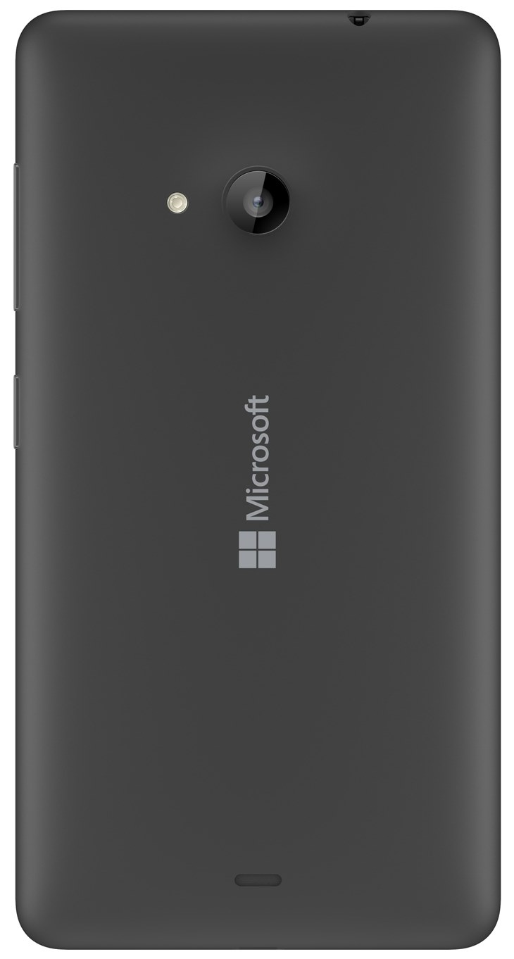 Lumia-535_Back_DarkGrey